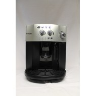 Satrap Coffee VA