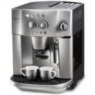 Satrap Coffee VA 50