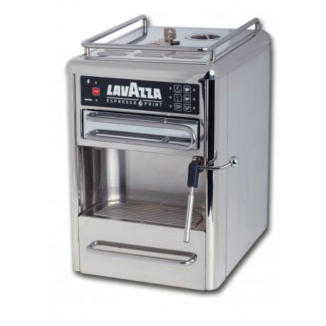 Lavazza Espresso Point
