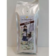 Salis Kaffee Kräftig