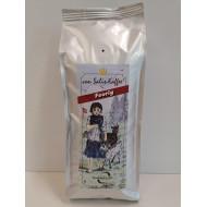 von Salis Kaffee Kräftig