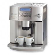 Delonghi Magnifica Rapid Cappuccino